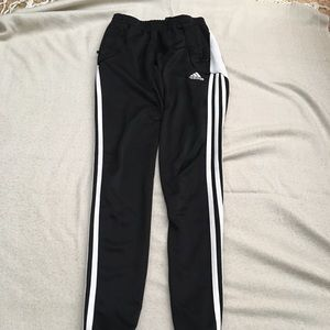 Adidas Climacool Training Pants XS